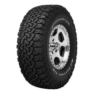 BFgoodrich  215/75/15  S 100/97 ALL TERRAIN КО2