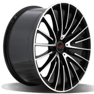 LegeArtis Replica Concept-MR532 10×21/5×112 ET46 D66.6 BKF