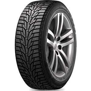 215/75R15 100T Winter i*Pike RS W419 (шип.)