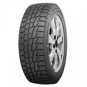 155/70/13 75T Cordiant  Winter Drive PW-1 TBL Яр