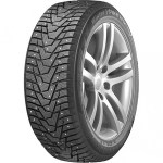 215/70R15 98T Winter i*Pike RS2 W429 (шип.)