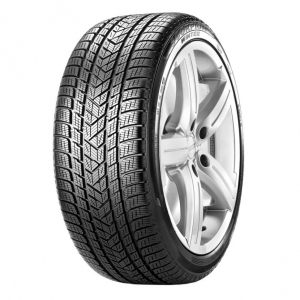 315/35R20 110V XL Scorpion Winter Run Flat