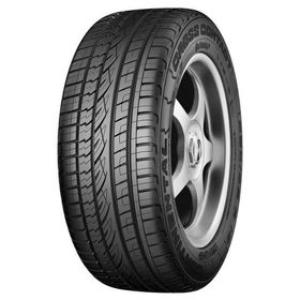 295/40R21 111W XL CrossContact UHP MO TL FR