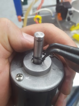 20190826_spindle_power_09