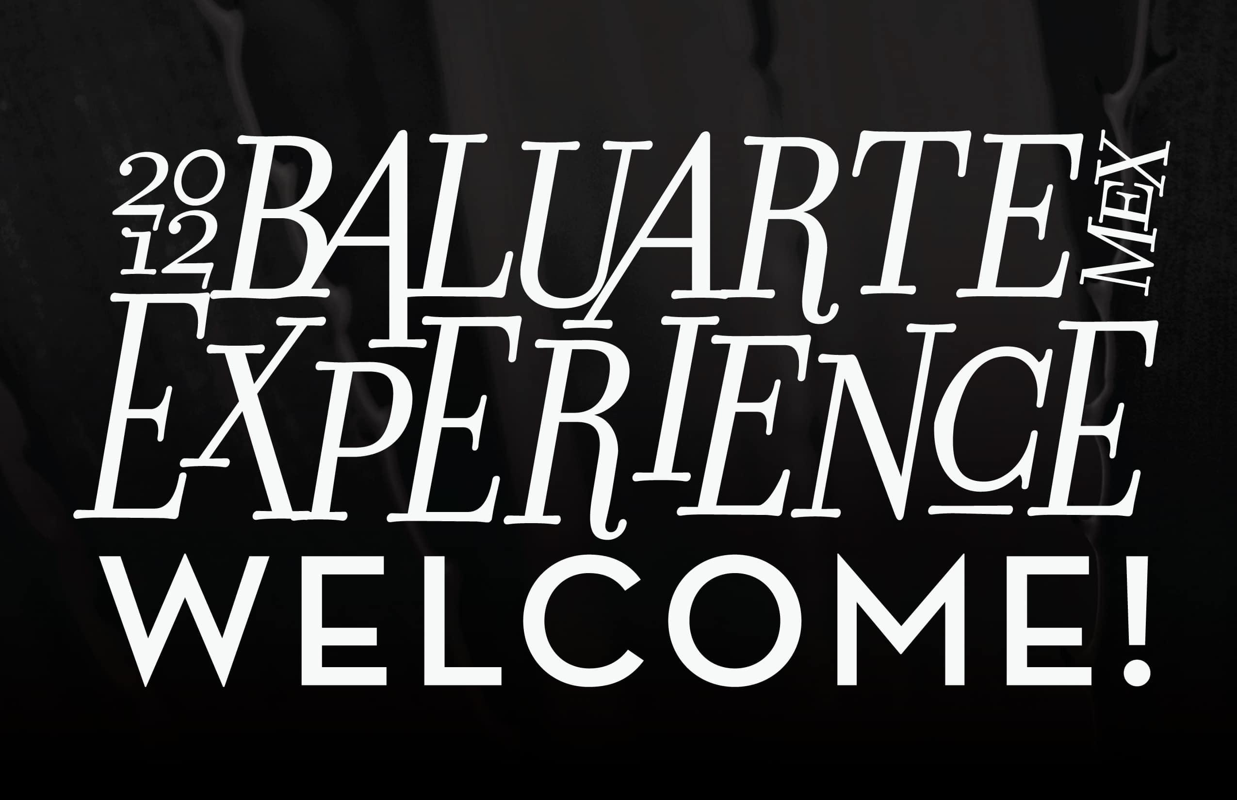 Baluarte Experience