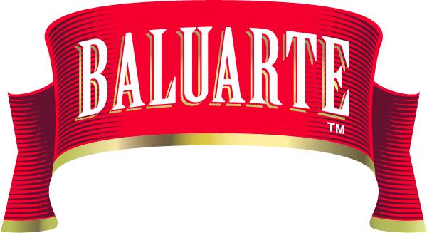 Baluarte Logo TD2 Branding