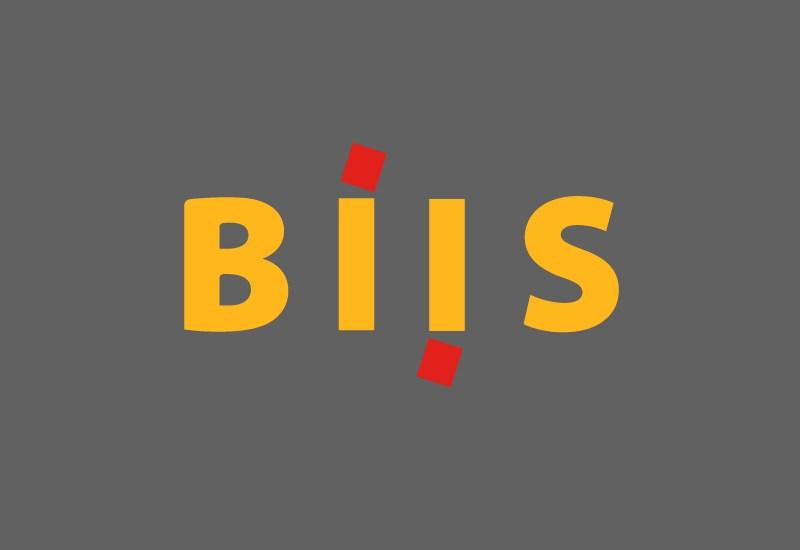 BIIS Identidad TD2 Branding