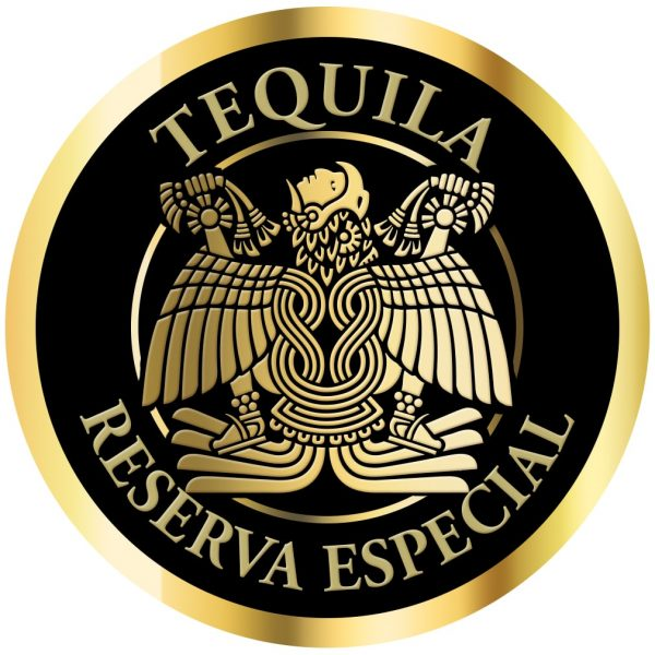 Medallón-Tequila-Baluarte-TD2-Branding