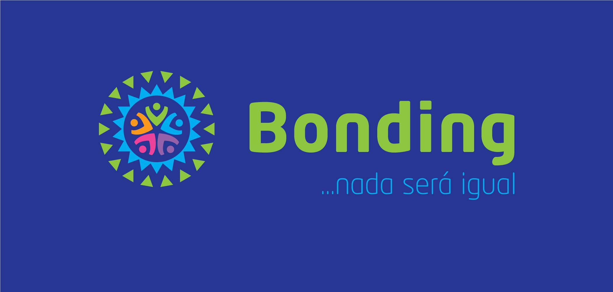 Diseño-identidad-de-marca-Bonding