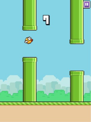 flappy_friends_screen_hd_1