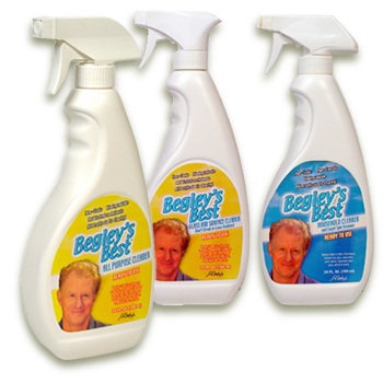 begleys-natural-cleaners