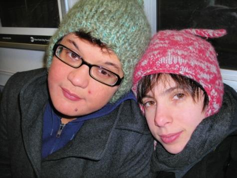January 1st, 2009