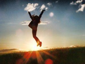 5 activités pour ressourcer son cerveau TDAH!
