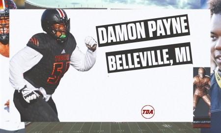 damon payne commitment graphic edit