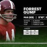ForrestGumpsBrother