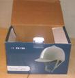 Caja casco Horse Pro
