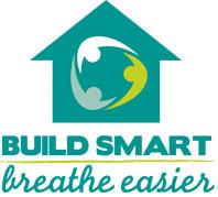 Build smart, breathe easier