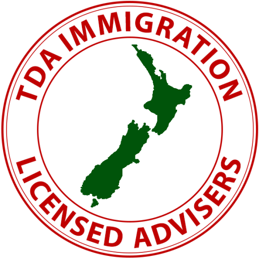 Latest Immigration News: New Zealand Immigration Consultants