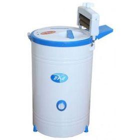 Стиральная машинка с отжимом IDEAL WA 582 купить по цене 5200.00 в компании tdbt.ru