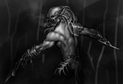 predator_sketch_tdchiu