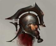 helmet_001_b_thumb