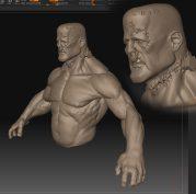 Frankenstein_Ver002_WIP_006