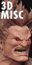 3DMisc_thumb