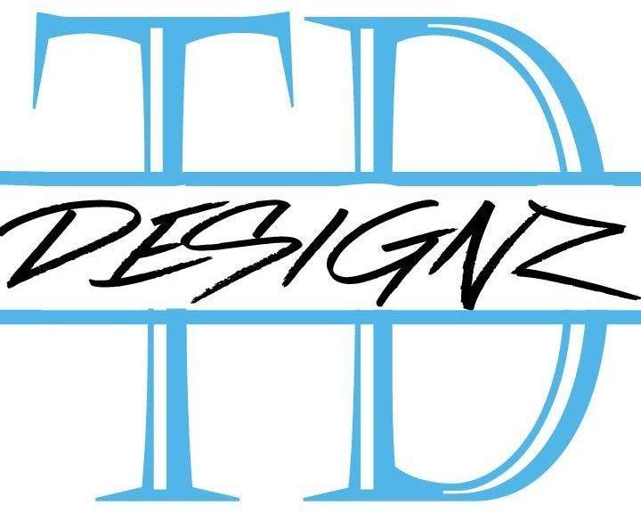 TD Designz