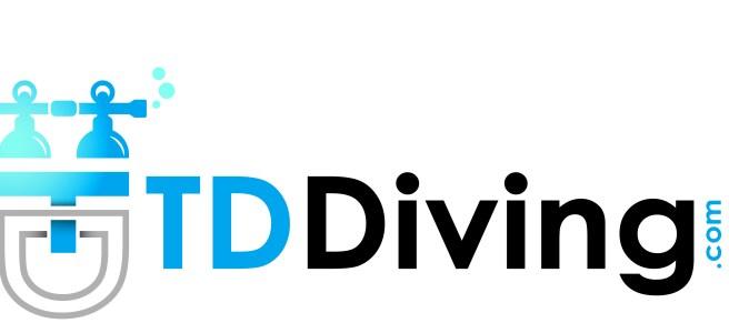 TD Diving Cyprus