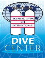 dive in limassol