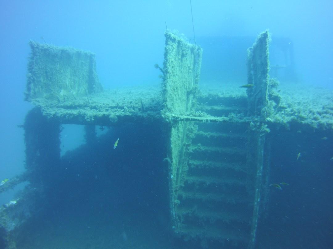 Limassol scuba; scuba Limassol; Limassol diving; Wreck diving