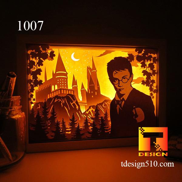 1007-2