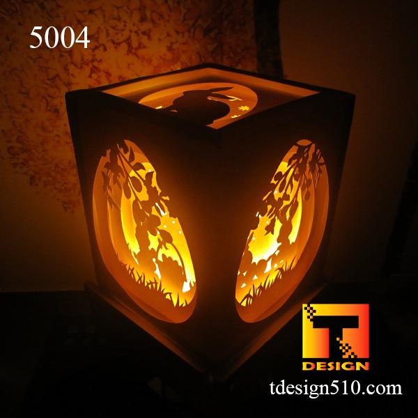 5004-10