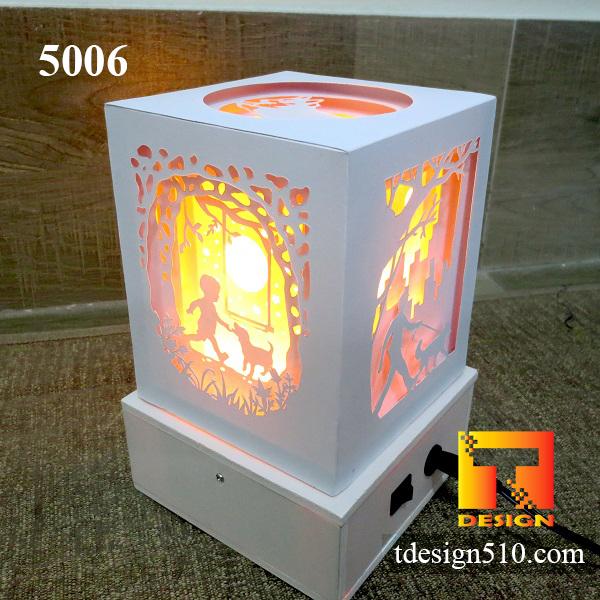 5006-8