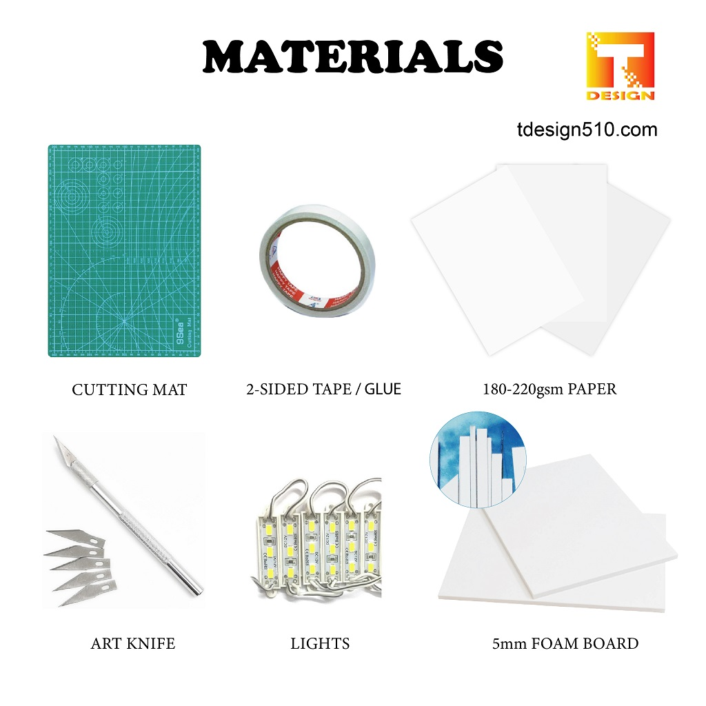 Materials-5sided-2