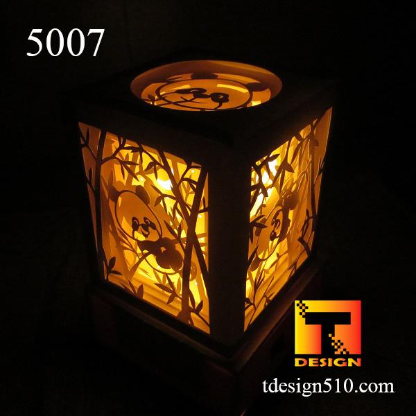 5007-10
