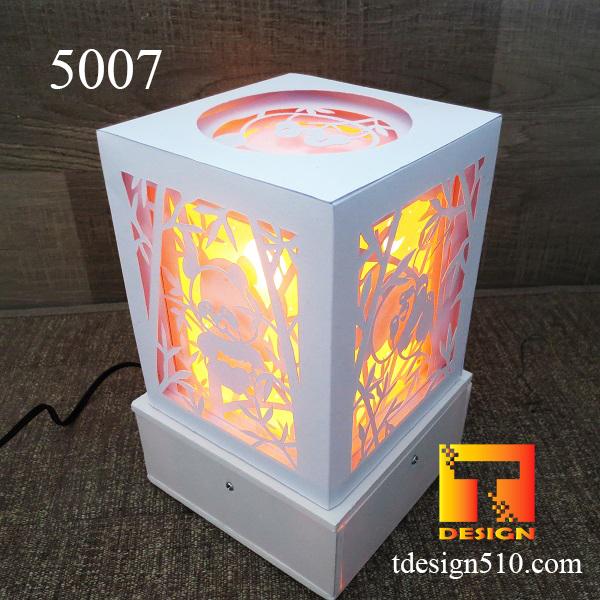 5007-9
