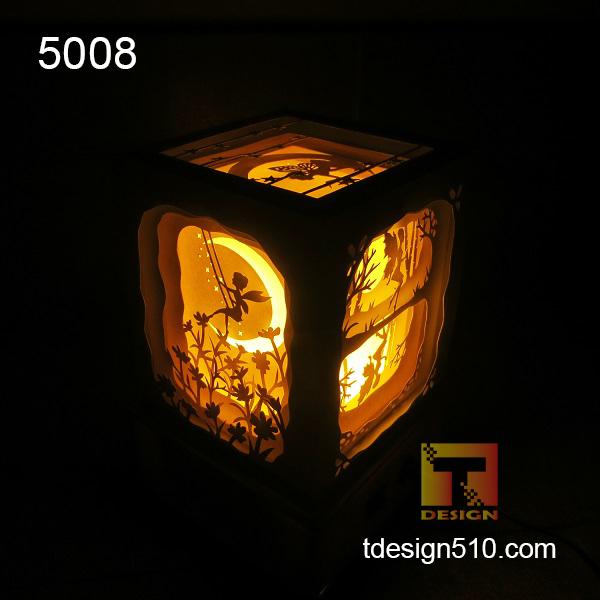 5008-11
