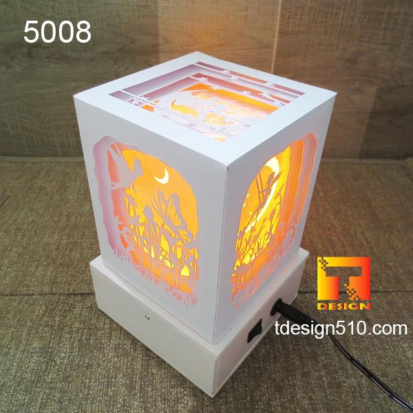 5008-8