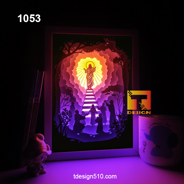 1053-4