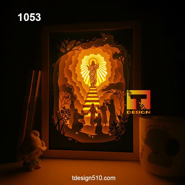 1053-5