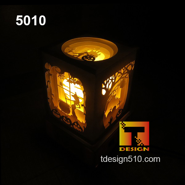 5010-11