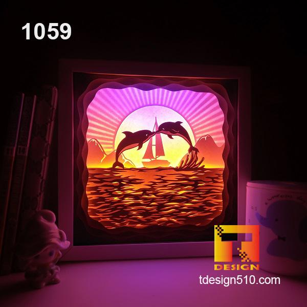 1059-4