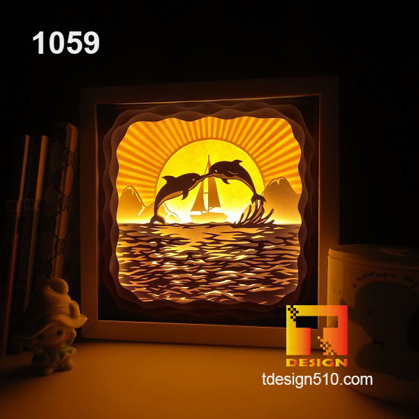 1059-5