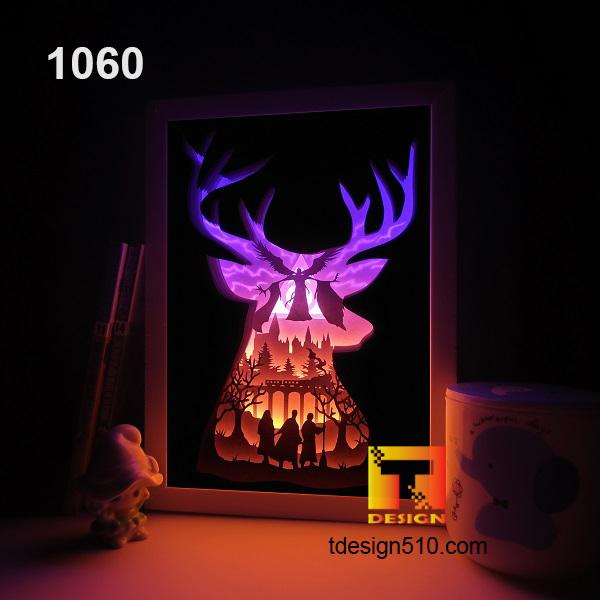 1060-4