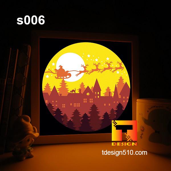 s006-2