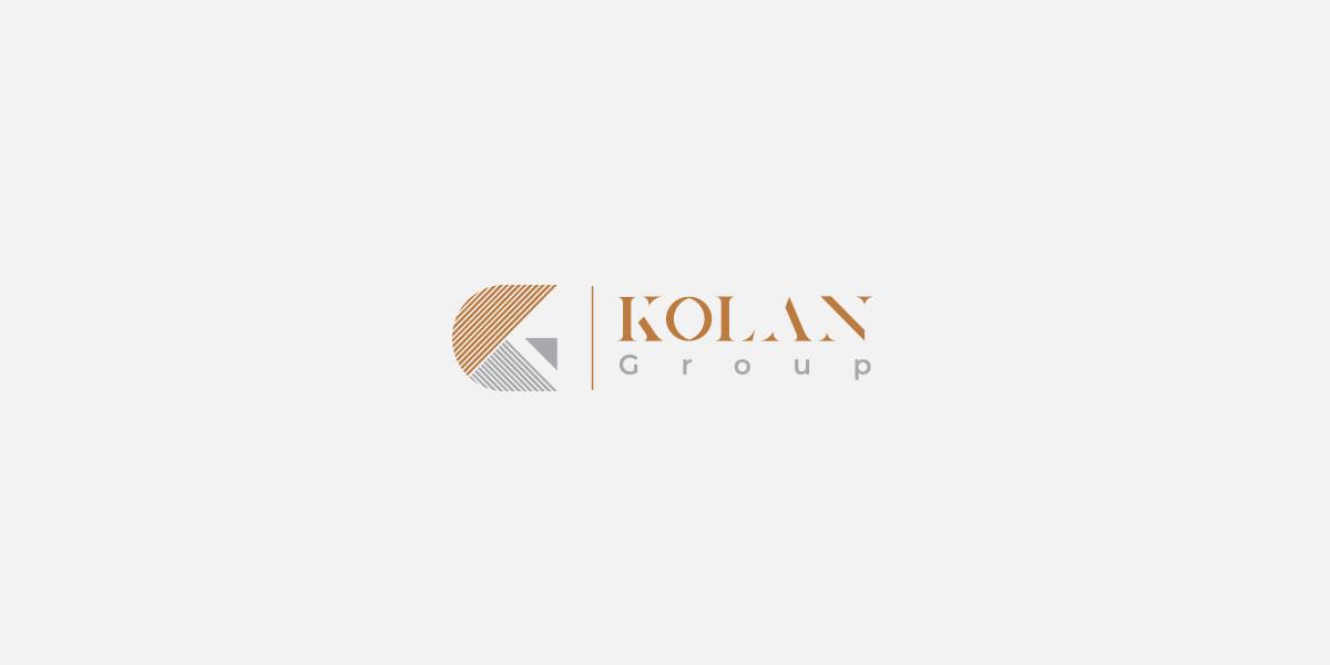 Best logo designing company in hyderabad