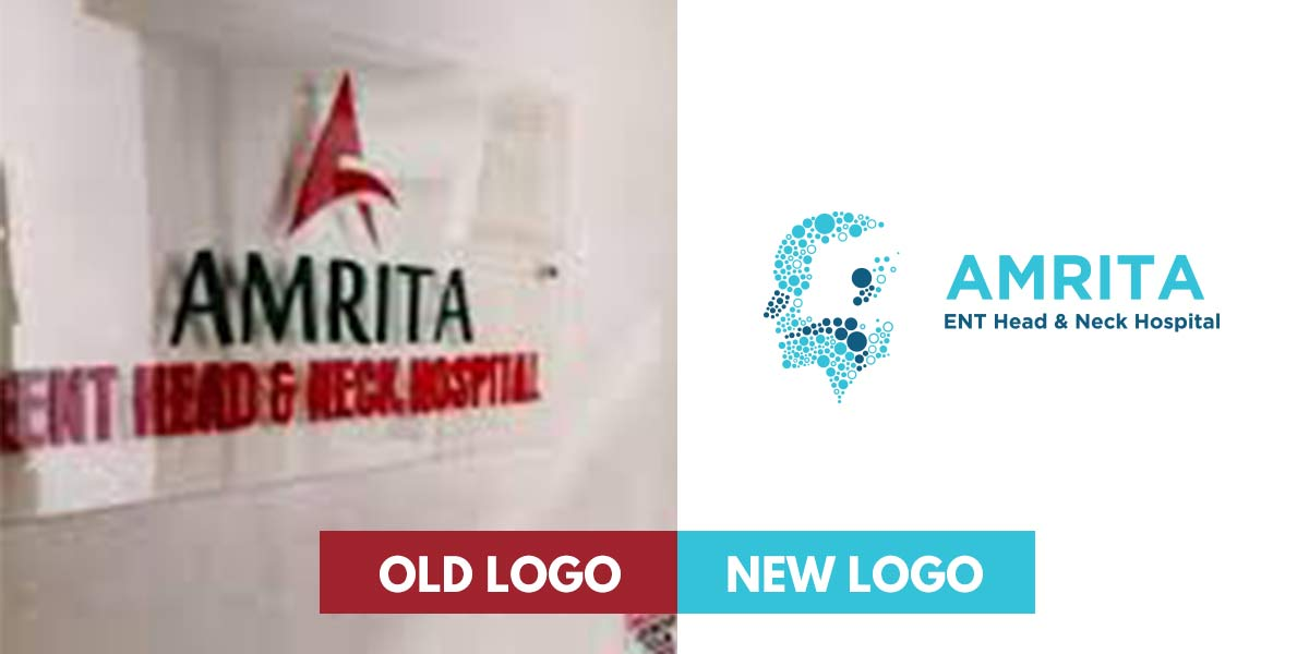 Best logo designing company in Hyderabad