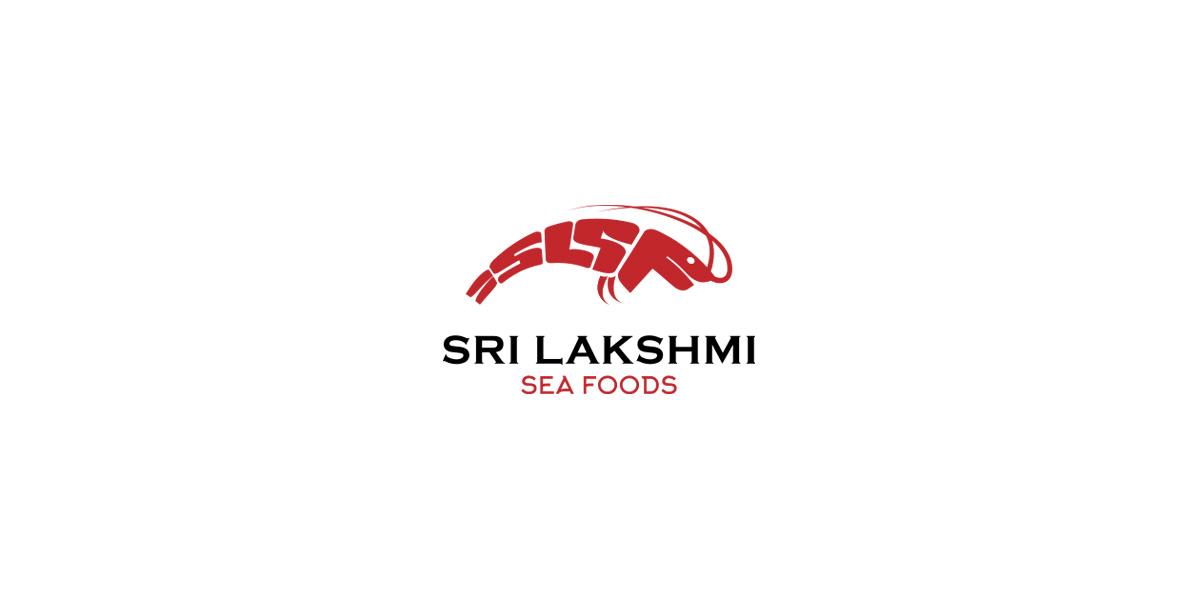 Top logo designing company