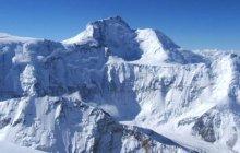 TDF Korjenevskaya Ekibi İsmail Somoni Zirve Tırmanışını başarı ile tamamladı.